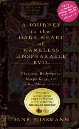 unspeakable book cover