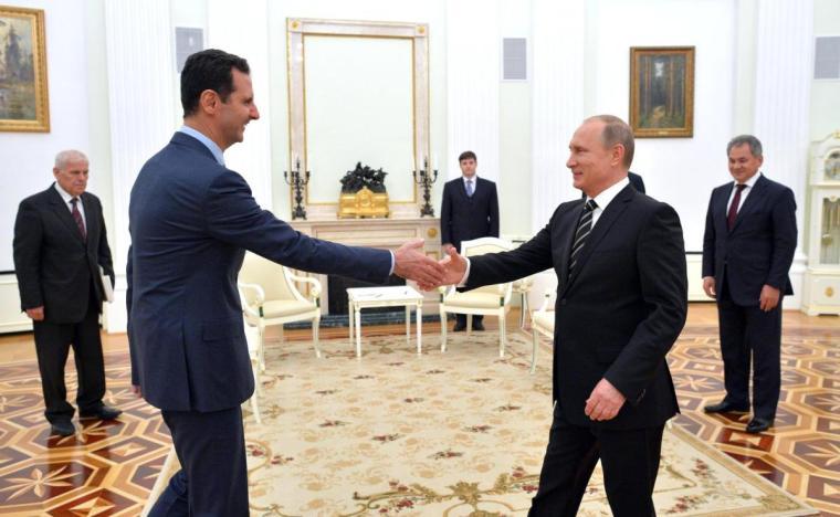 bashar_al-assad_in_russia_2015-10-21_09