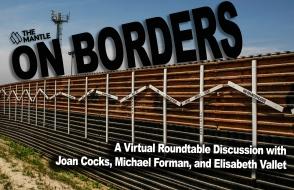 Border_Wall_at_Tijuana_and_San_Diego_Border copy