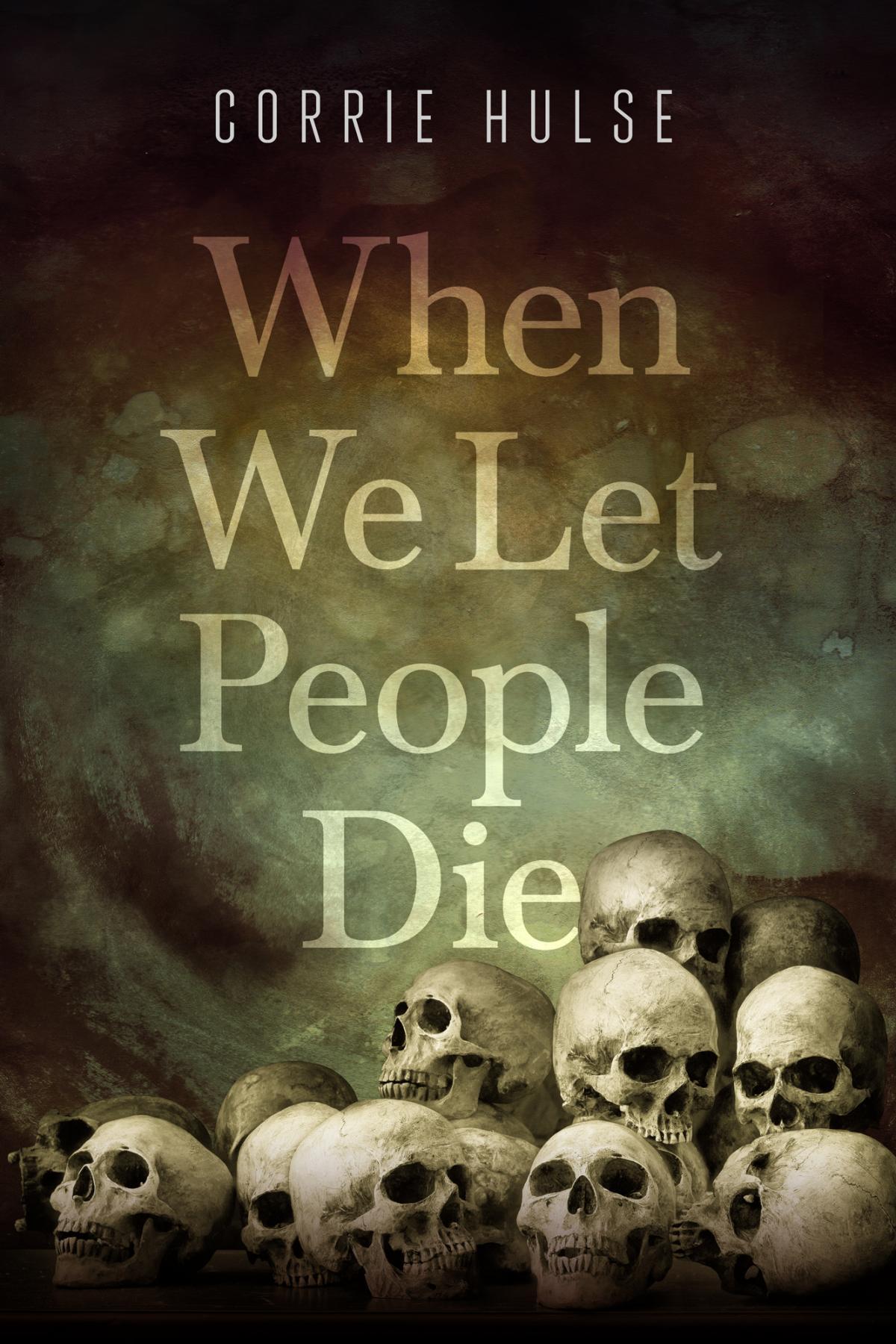 2000x1333 Book Cover